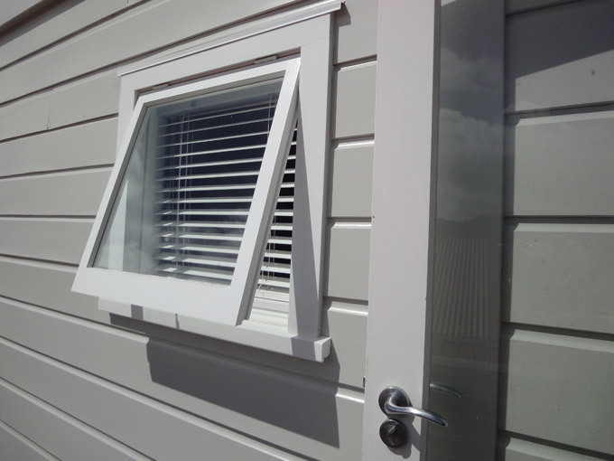 Replacement window cost estimator window replacement for Window estimate