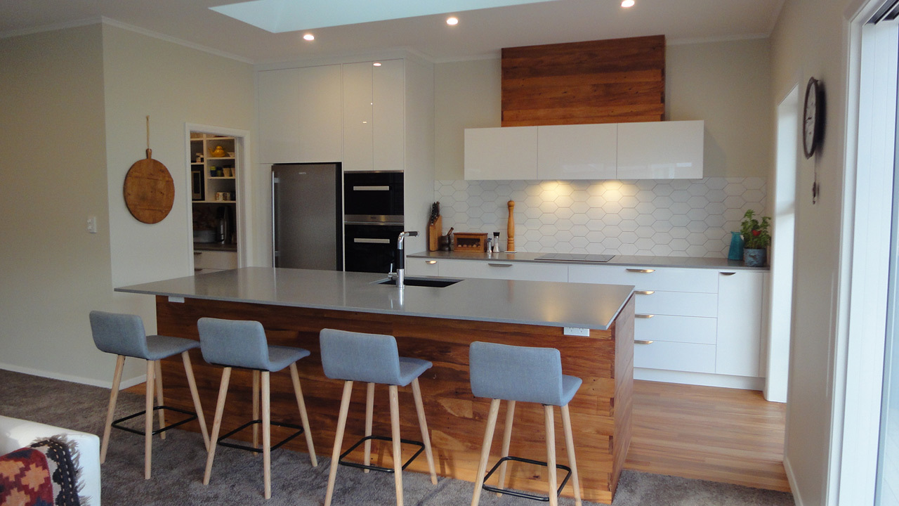 New Kitchen Wellington Kitchen Designs Kitchen Alterations Petone