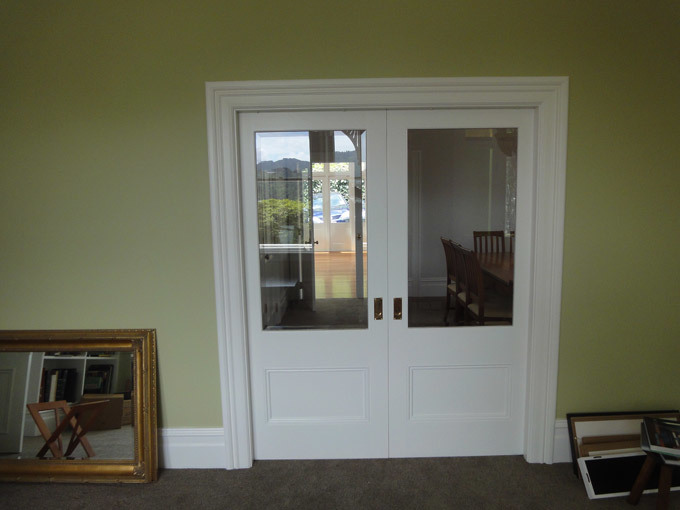 Internal Folding Doors New Zealand - Sliding Door Designs