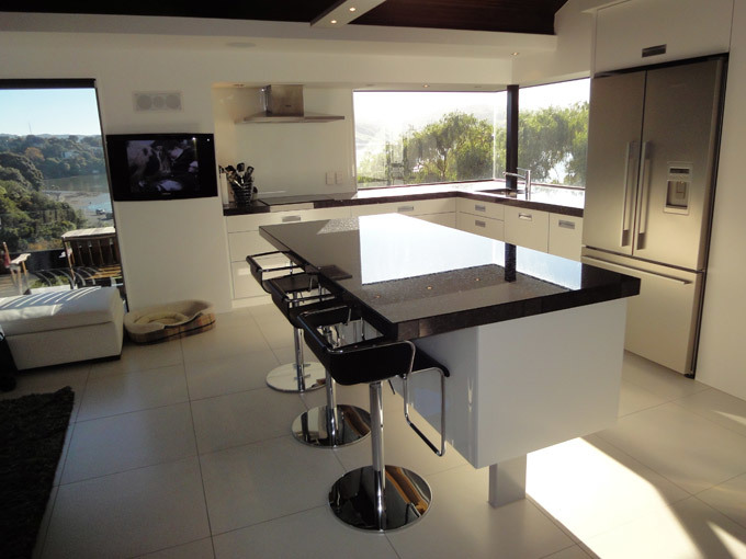 New Kitchen Wellington Kitchen Designs Kitchen Alterations Petone