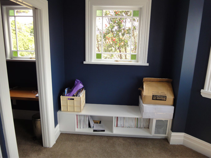 Replacement Windows Cost >> Wooden windows Wellington custom timber window joinery ...
